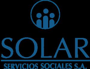 Solar Servicios Sociales